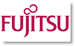 Fujitsu TV Repair