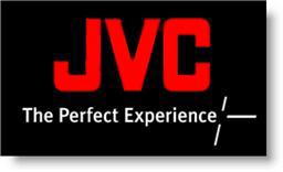 JVC TV Repair