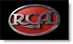 RCA TV Repair
