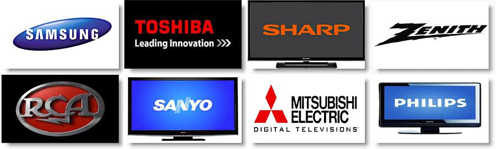 televisions-repair-quotes