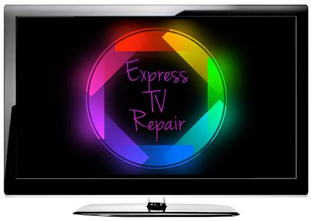 expresstv-rainbow